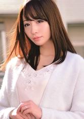 Yuri (結婚歴7年)