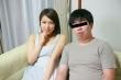 姉・妹の近親相姦無料動画像。本気近●相姦 (37) ~姉が弟を!弟が姉を!