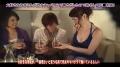 お母さん無料動画像。大好きなお母さんが熟女キャバクラで働きだしたので指名して近●相姦!