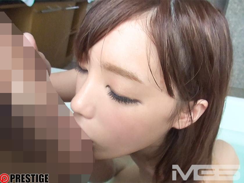 最高のセックス。 鈴村あいり ABP-228