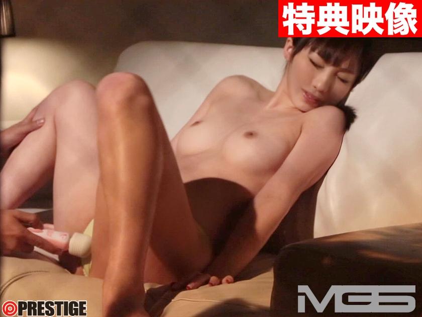 隣の綺麗なお姉さん 吉川蓮 ABP-270