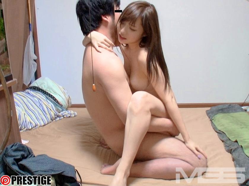 新・絶対的美少女、お貸しします。 吉川蓮 CHN-069