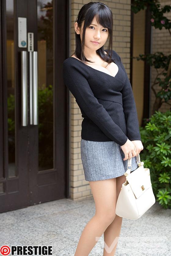 新・絶対的美少女、お貸しします。 坂井里美 CHN-102