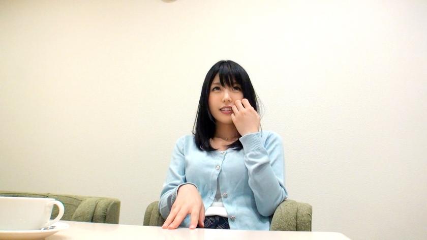噂の検証!「あなたの恋バナ聞かせてください!」 episode.2 みほさん 300MIUM-002