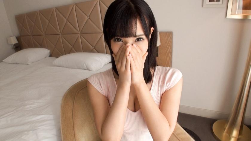 噂の検証!「あなたの恋バナ聞かせてください!」 episode.11 みうさん 300MIUM-022