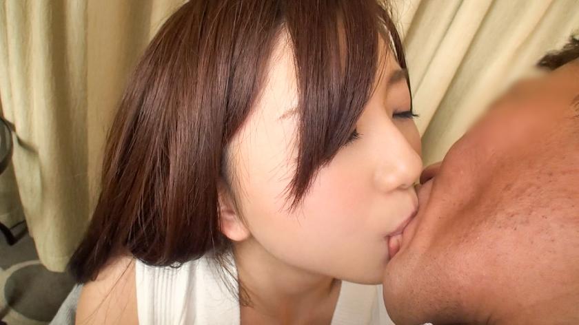 噂の検証!「あなたの恋バナ聞かせてください!」 episode.9 ちはるさん 300MIUM-023