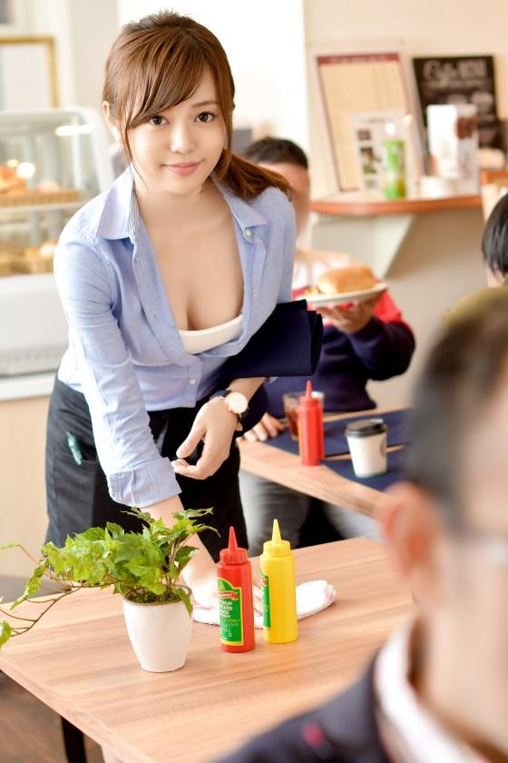 【アイポケ】 白川麻衣 【新人】 [無断転載禁止]©bbspink.com->画像>176枚