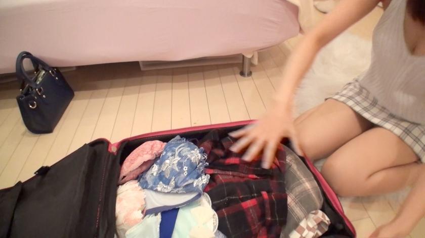 噂の検証!「地方から来たカワイイ田舎娘はヤレるのか?」episode.2 あすみさん 300MIUM-030