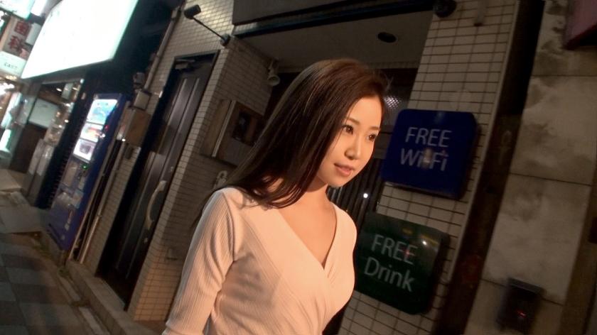 噂の検証!「地方から来たカワイイ田舎娘はヤレるのか?」 episode.10 みきさん 24歳 OL 300MIUM-042