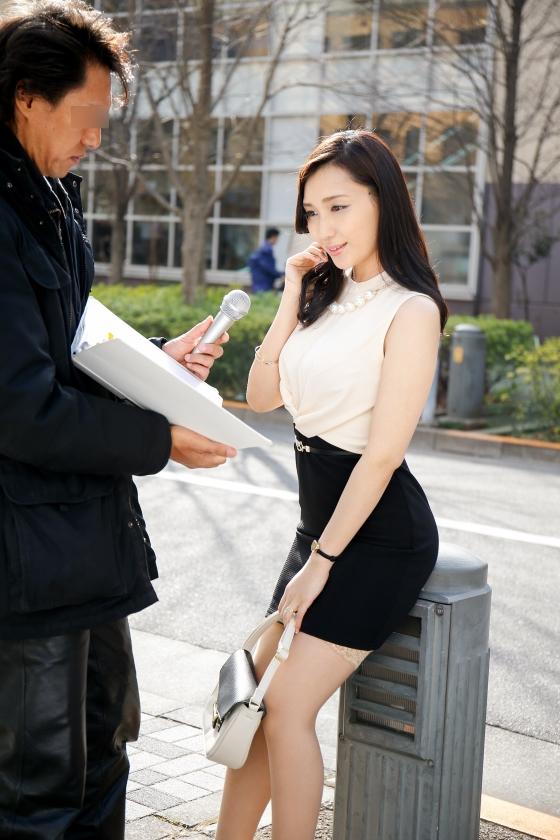 [その他フェチ]「NAKED 0437 女体図鑑 篠裕希」(篠裕希)