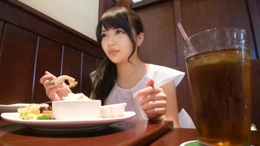 噂の検証!「地方から来たカワイイ田舎娘はヤレるのか?」 episode.12 えり 300MIUM-092