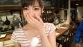 http://spimg2.mgstage.com/images/prestigepremium/300MIUM/096/cap_e_5_300mium-096.jpg