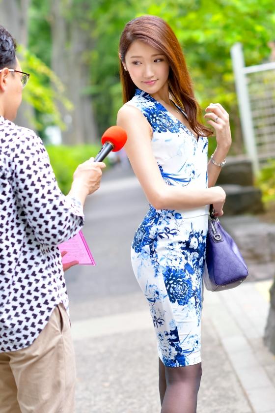 http://spimg2.mgstage.com/images/prestigepremium/300MIUM/099/cap_e_1_300mium-099.jpg