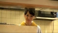 着物・浴衣の女将・女主人、安野由美出演の飲尿無料動画像。女将さんのお小水 安野由美