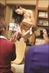 レズ(結城みさ)出演の羞恥無料動画像。告発!千葉県○○町町内会ママさんレズいじめ 婦人会の集まりで全裸で羞恥宴会芸をさせられた僕の妻
