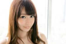 yukine (2)