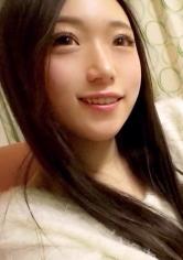 mao (3)