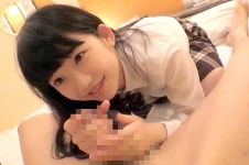 yuuna (3)
