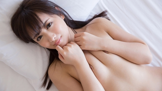 miyuki (2)