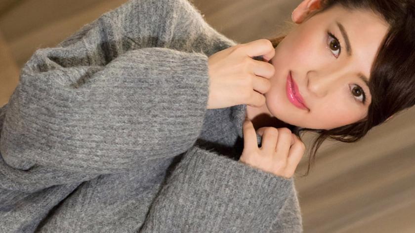 yuri (2)