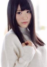 yuma (2) 清楚系エロ娘