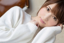 miyuki (2) Fカップ