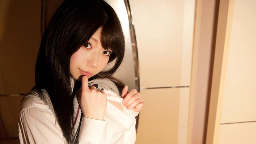 Natsu #7 思春期 「好奇心」