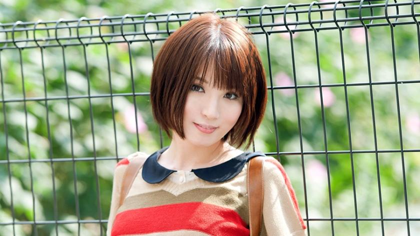 Ryo #5 ボクの通い妻