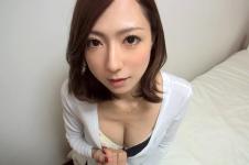 素人AV体験撮影569