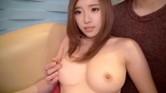 素人AV体験撮影598