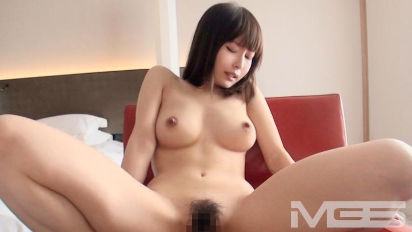 素人AV体験撮影604
