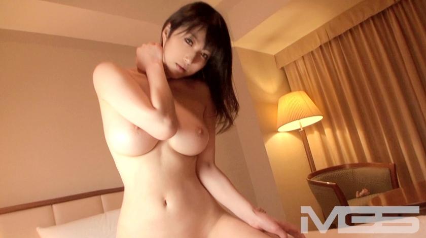素人AV体験撮影703