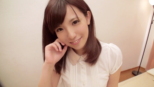 SIRO-2108 素人AV体験撮影785 石田みか 23歳 女子大生