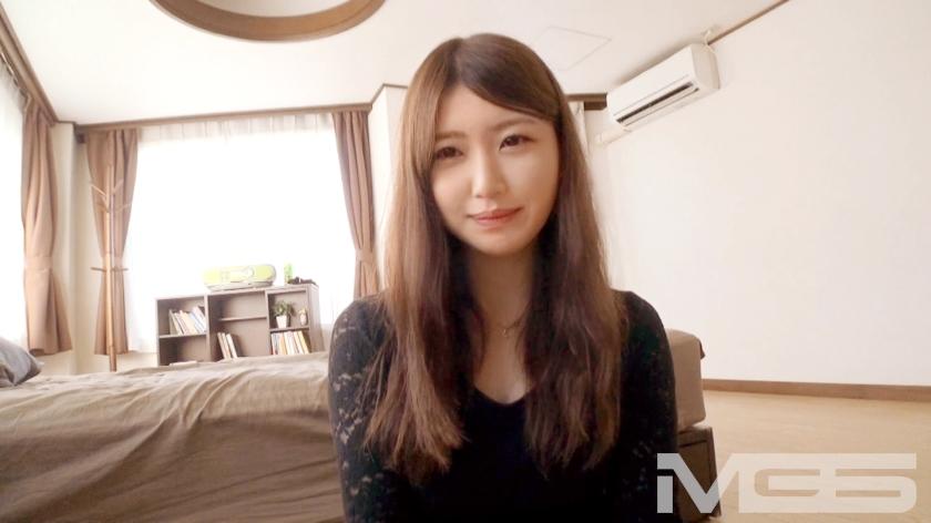 素人AV体験撮影828