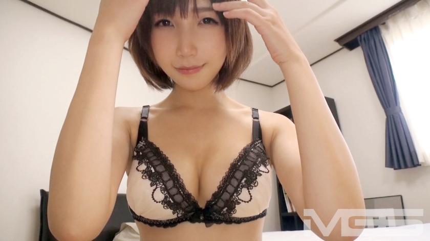 【シロウトTV】素人AV体験撮影874