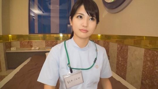 素人AV体験撮影959