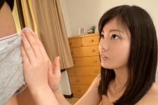 素人AV体験撮影990