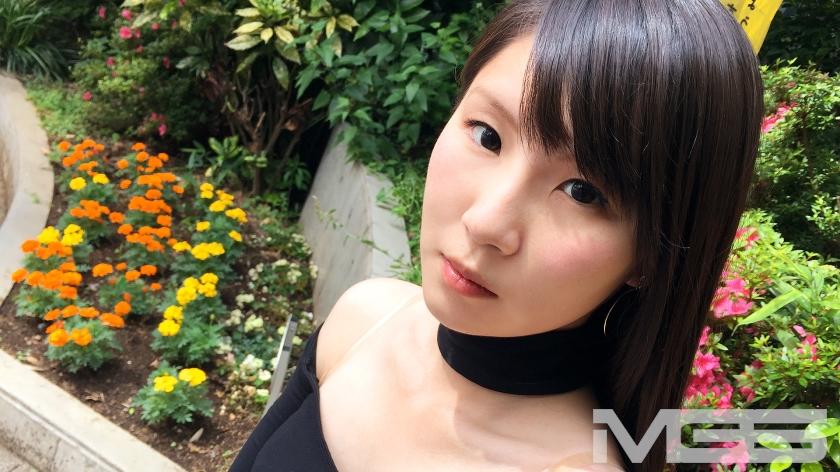 2018年10月 エッチな0930@無料動画斬り -