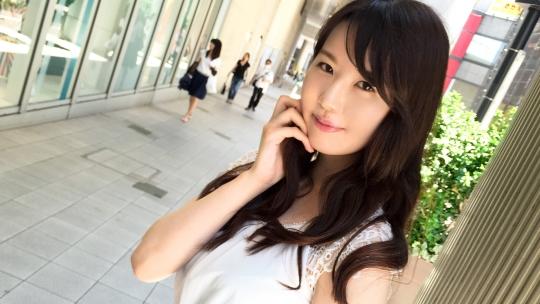 【初撮り】ネットでAV応募→AV体験撮影 47