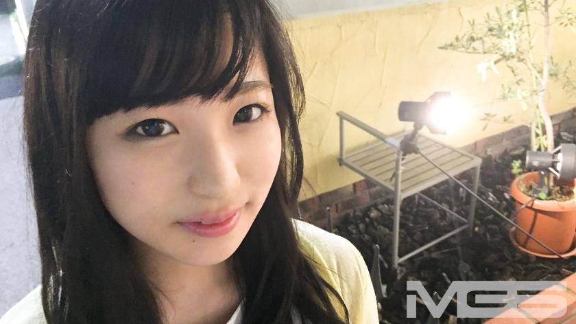 【初撮り】ネットでAV応募→AV体験撮影 70