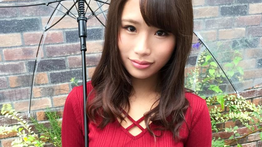【初撮り】ネットでAV応募→AV体験撮影 156