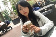 【初撮り】ネットでAV応募→AV体験撮影 159