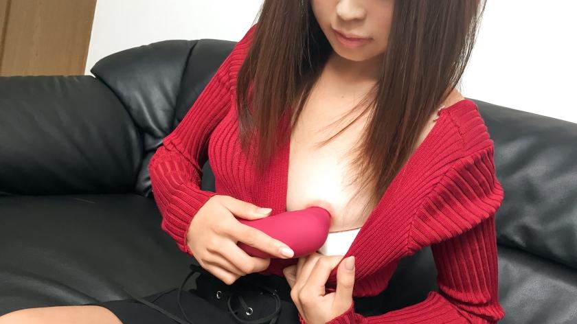 シロウトTV 【アダルトグッズモニター】 りお SIRO-2915