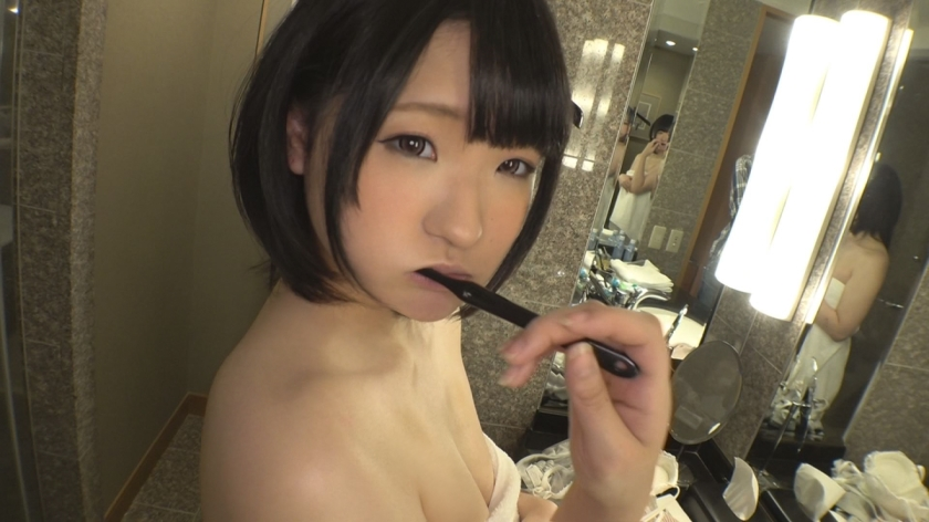 http://spimg2.mgstage.com/images/shirouto/SIRO/3024/cap_e_1_siro-3024.jpg
