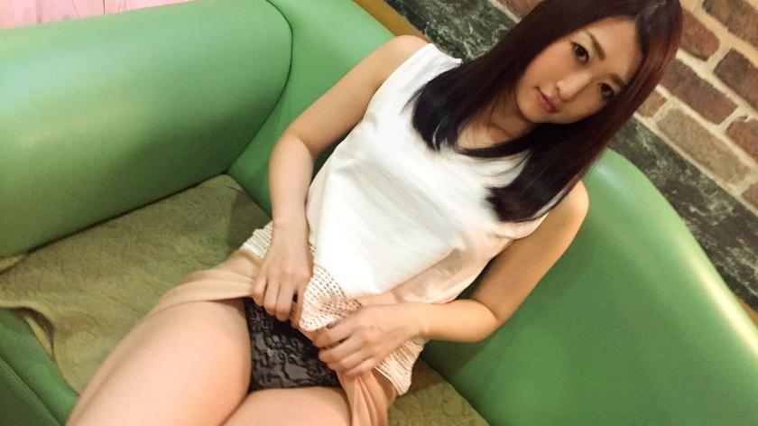 http://spimg2.mgstage.com/images/shirouto/SIRO/3078/cap_e_1_siro-3078.jpg