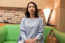 【初撮り】ネットでAV応募→AV体験撮影 323