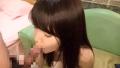 http://spimg2.mgstage.com/images/shirouto/SIRO/3086/cap_e_1_siro-3086.jpg