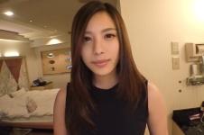 【初撮り】ネットでAV応募→AV体験撮影 358