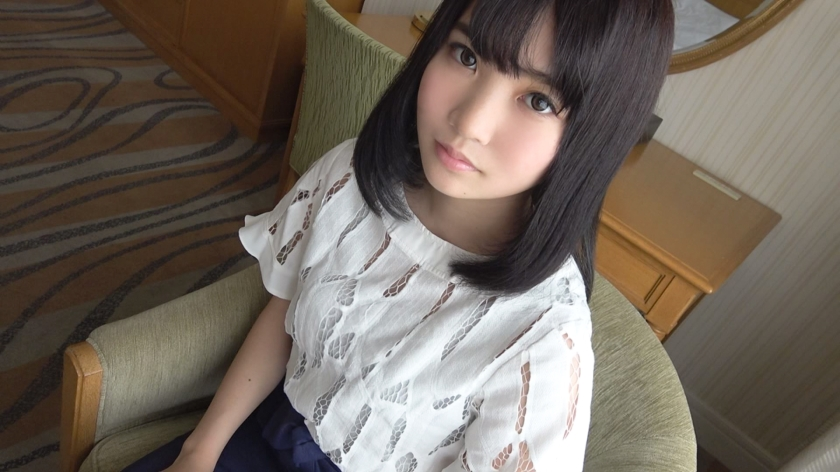 http://spimg2.mgstage.com/images/shirouto/SIRO/3144/cap_e_0_siro-3144.jpg