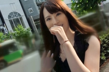 【初撮り】ネットでAV応募→AV体験撮影 409